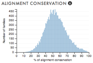 d3_alignment_conservation